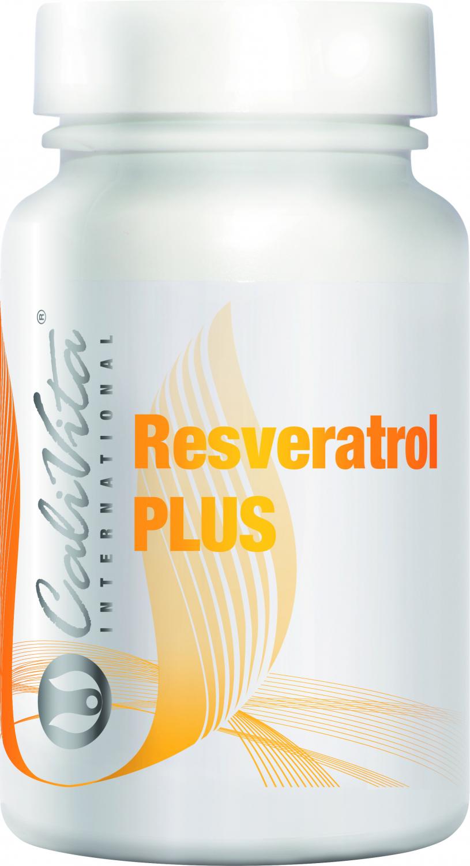 Resveratrol PLUS jpg