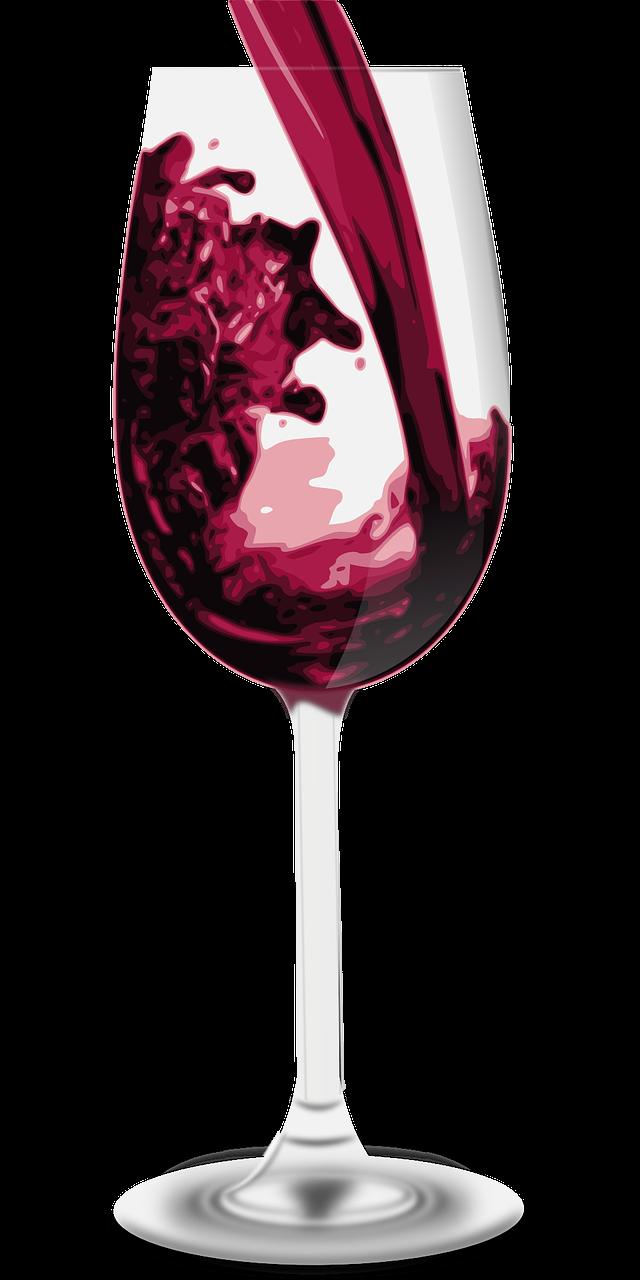 vino-157180 1280 png