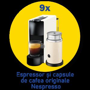 Nespresso1 png